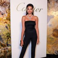 Cartier's Magnitude Jewellery Gala Dinner, London - June 12 2019