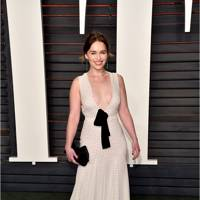 Vanity Fair Oscars party - February 28 2016