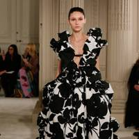 Valentino Spring/Summer 2018 Couture Collection