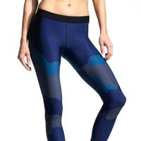 Leggings by Ultracor, available from Copé Active