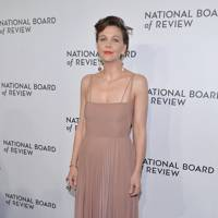 National Board of Review Awards Gala, New York - January 8 2018