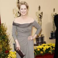 Meryl Streep - 2009