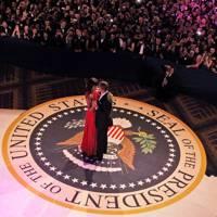 On Michelle Obama