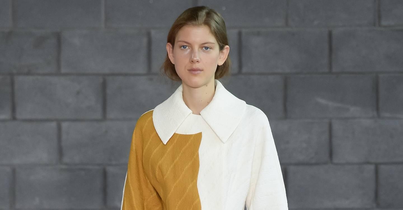 Lisa Yamanaka