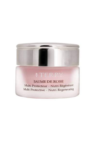 By Terry Baume de Rose Lip Balm, £39