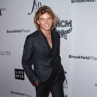 The Daily Front Row Fashion Media Awards - September 8