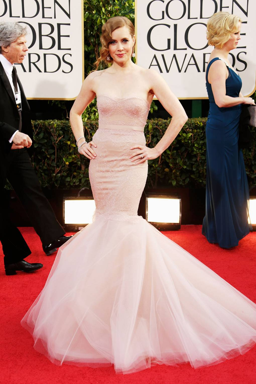 e37f145339 Is It Okay To Wear Marchesa In Post-Weinstein Hollywood | British Vogue