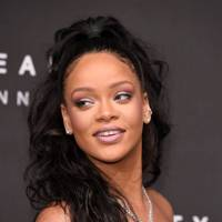 Fenty Beauty by Rihanna launched globally