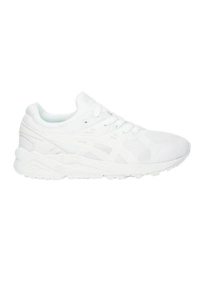 best white trainers  the vogue edit