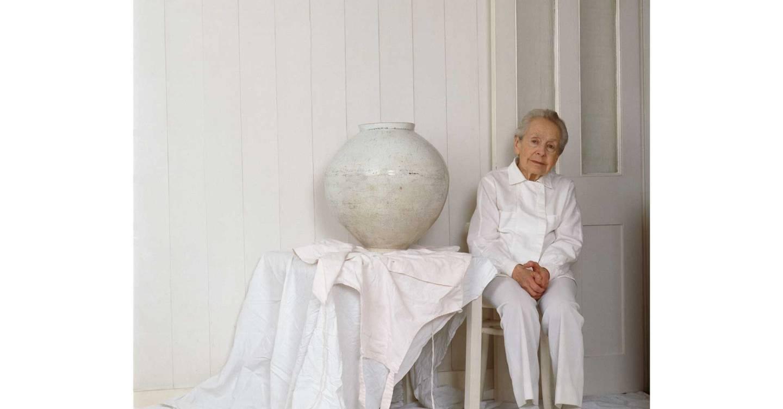 Billedresultat for The beautiful ceramics of Lucie Rie