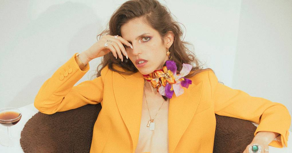 Calling All French Girl Style Hounds: Françoise Is Your New Go-To Label