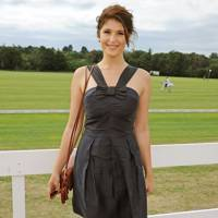 Audi Polo Challenge, Coworth Park, Ascot - August 3 2013
