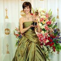 2000: Best Actress