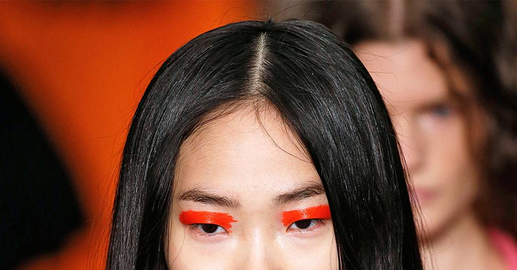 5 Beauty Takeaways From New York Fashion Week AW19