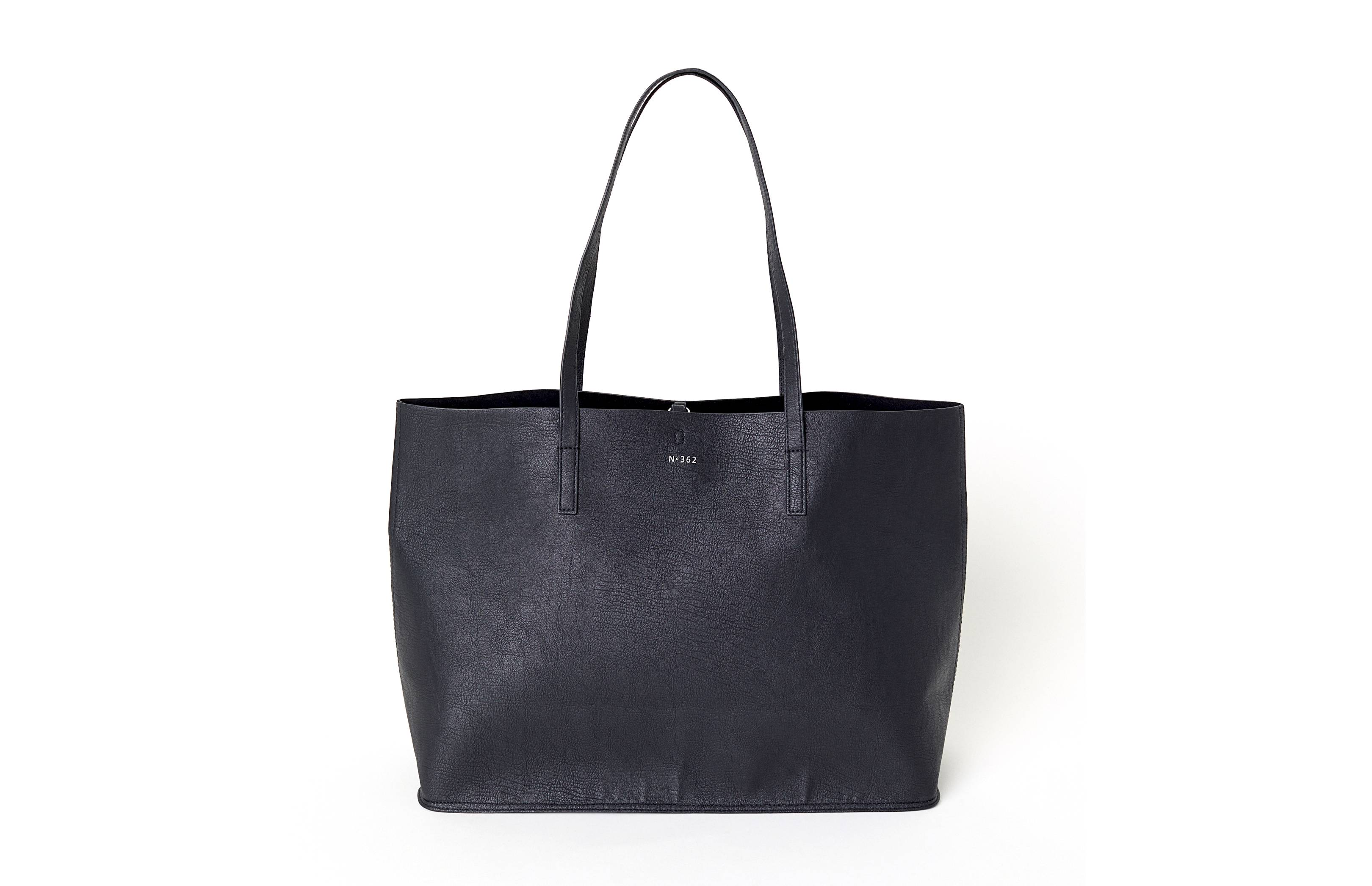 052de3a2d588 The Tote Bag  The Best Styles To Wear With Everything