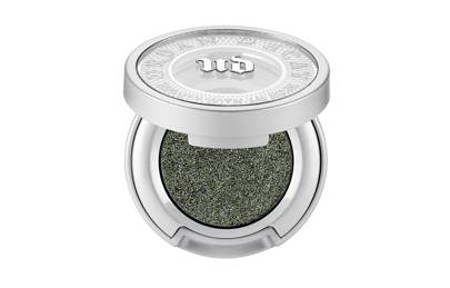 Urban Decay Moon Dust Eye Shadow - Zodiac
