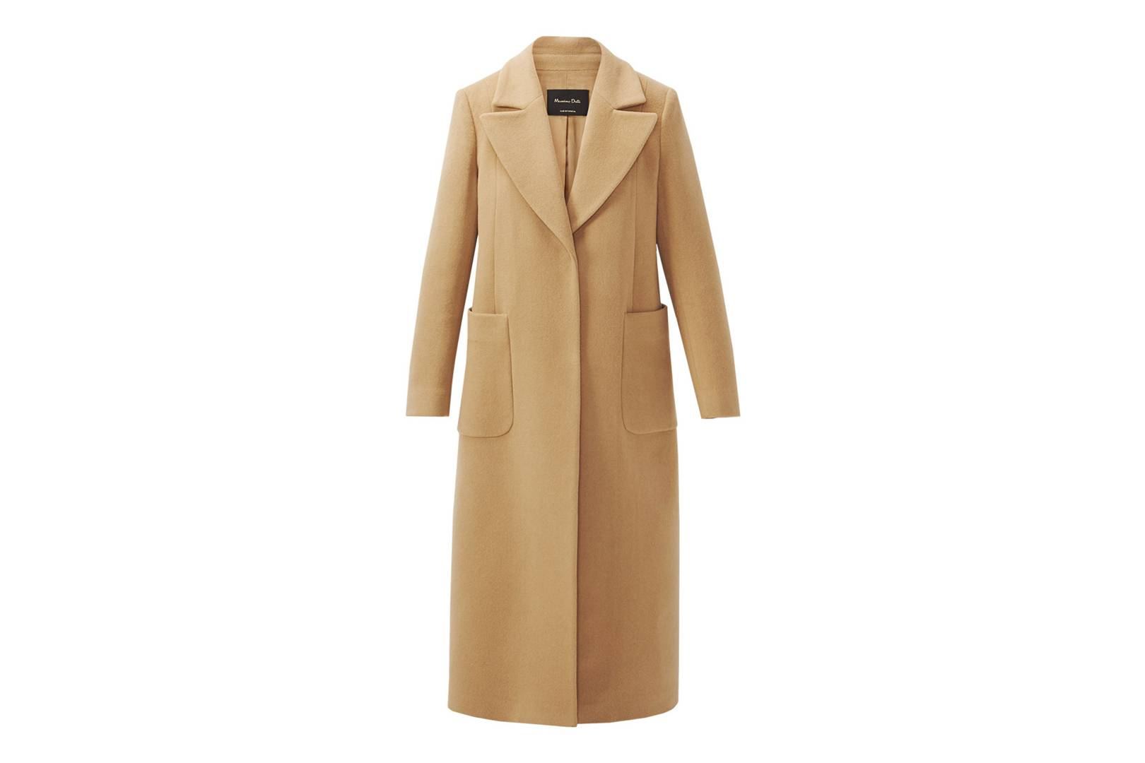For 2017 Coats British Camel Now The Best To Shop Vogue BtwCnTqx