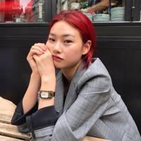 Hoyeon Jung