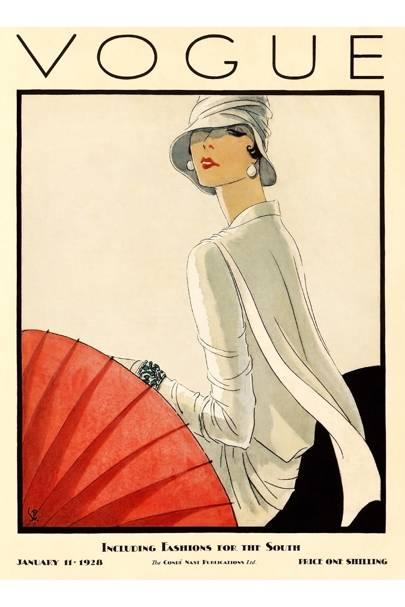 January 11 1928