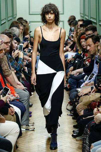 a5f00a71798 JW Anderson Spring Summer 2017 Ready-To-Wear show report