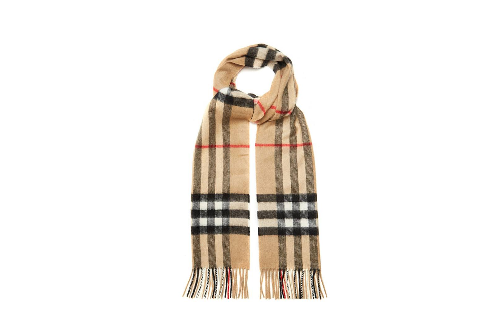 550547cf4a90 Best Winter Scarves To Buy Now