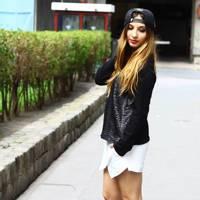 Aliz Moldovány