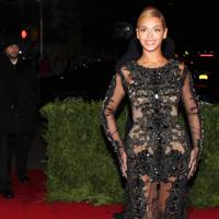f00b0be00f19 Met Ball 2012 – Photos, Red carpet & Dresses | British Vogue