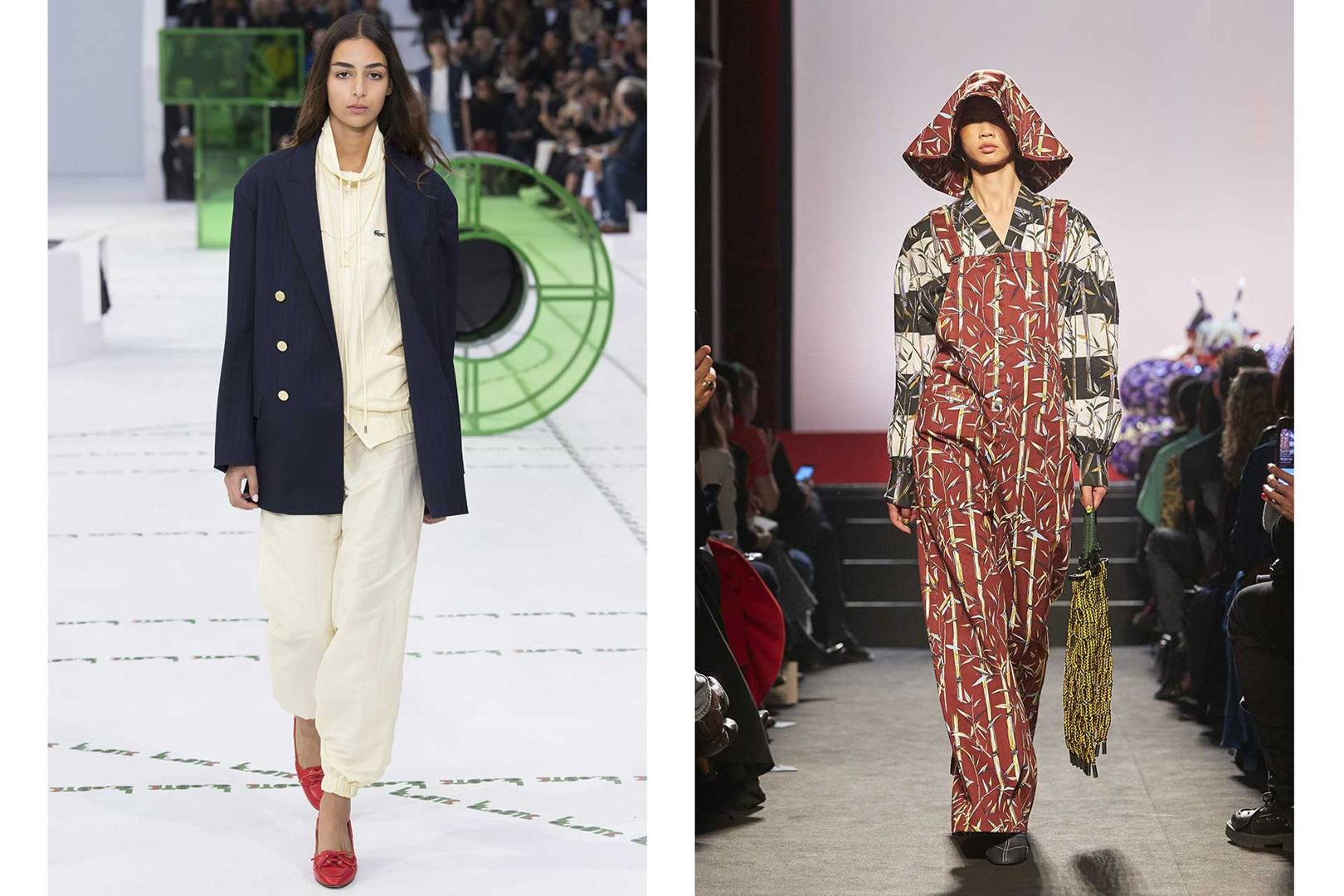 6480586dd9ee1 SuzyPFW  Lacoste Returns to Paris  Kenzo Revisits Japan