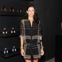 Vera Wang Rodeo Drive store opening party, Beverly Hills – June 18 2014