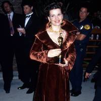 1997: Best Supporting Actress