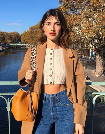 Image result for jeanne damas