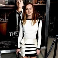 The Judge premiere, LA - October 1 2014