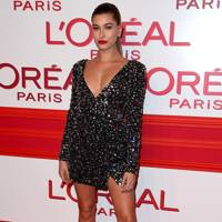 L'Oreal Paris party, Paris – March 8 2016