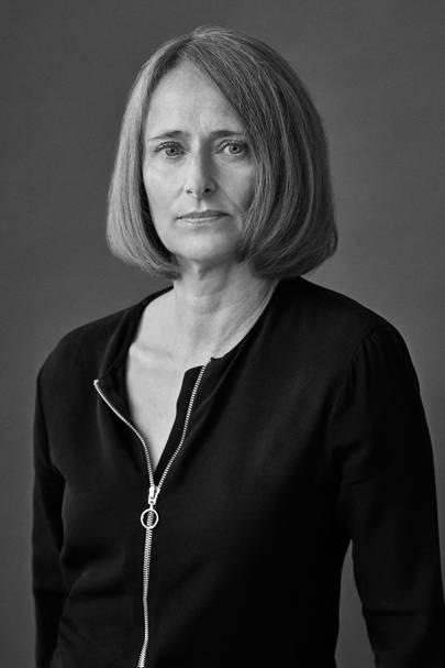 Fiona Firth
