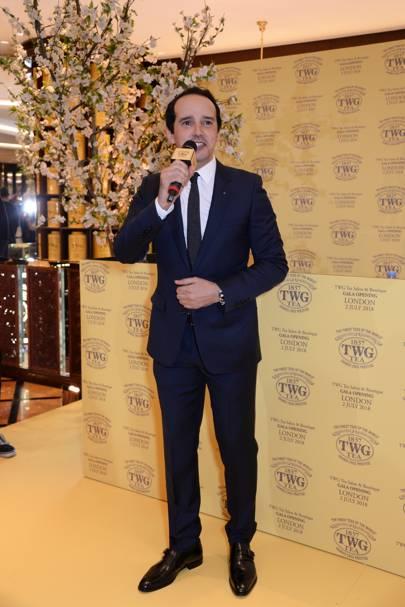 Taha Bouqdib