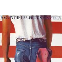Bruce Springsteen