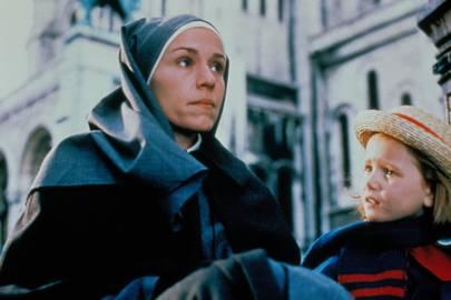 Madeline, 1998
