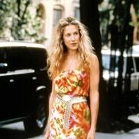 long dress under 30 life