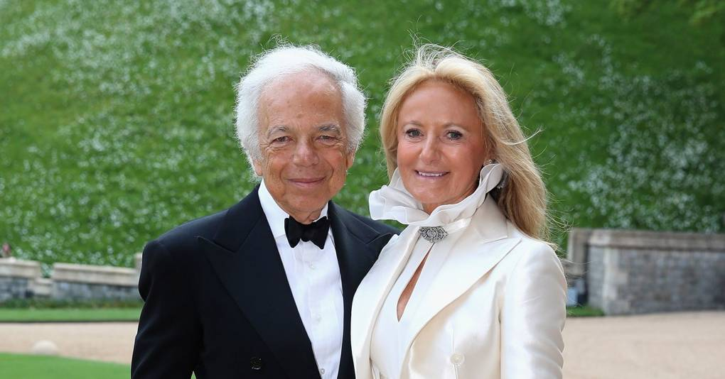 Image result for Ralph Lauren