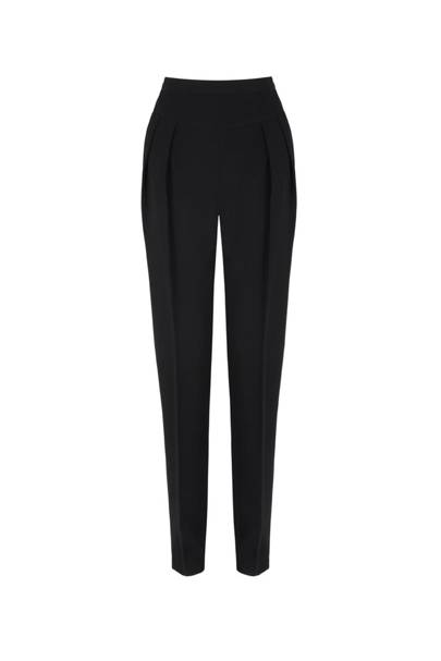Victoria trousers, £79