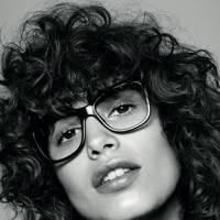 The Joy Of Specs