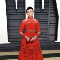 Ginnifer Goodwin in Zuhair Murad