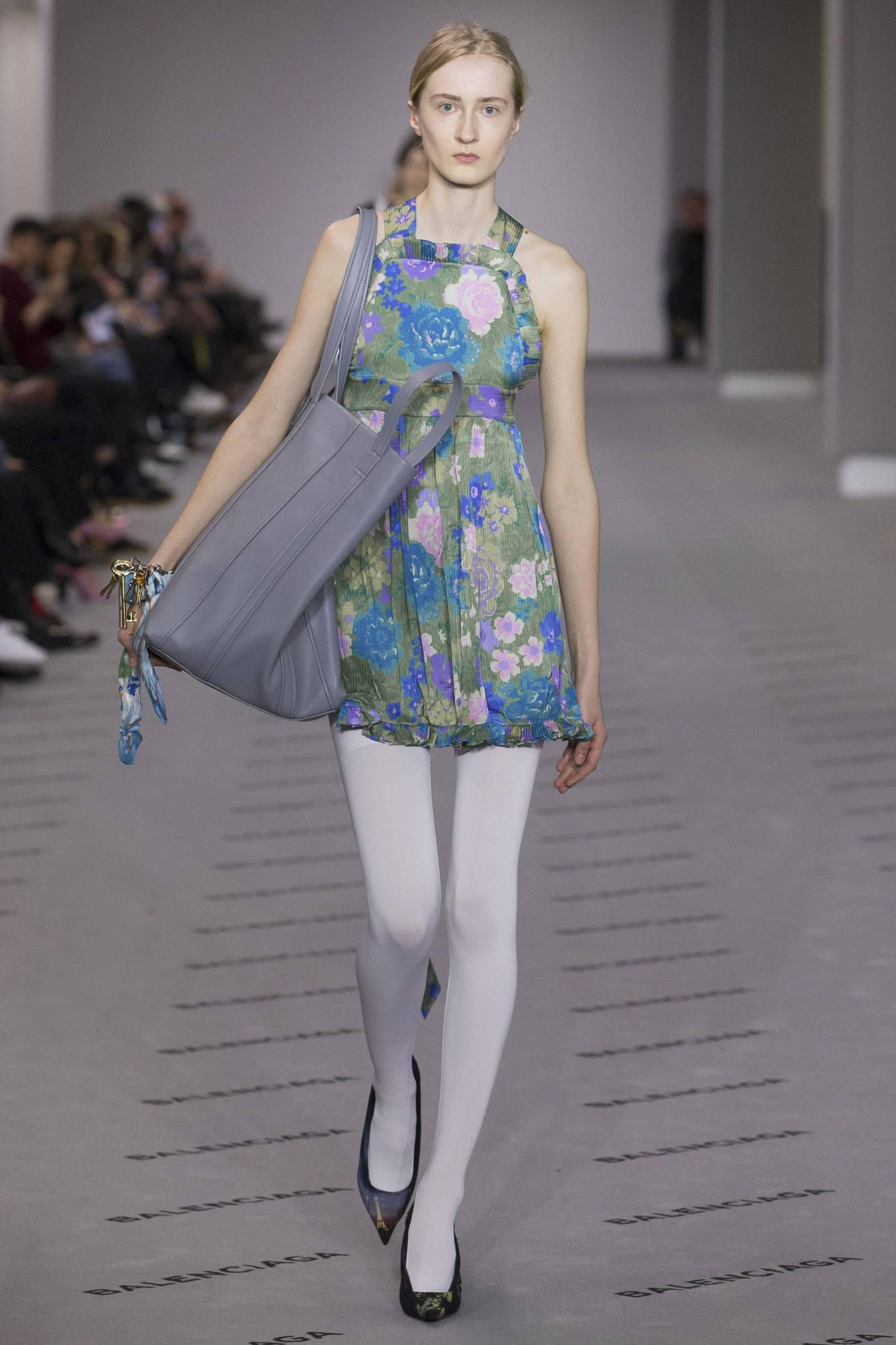autumn winter trends when to wear tights british vogue