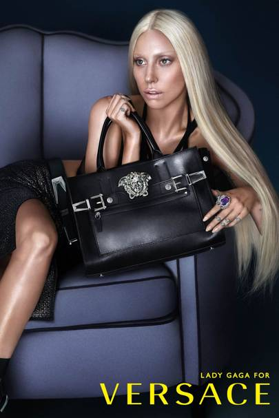 lady-gaga-versace-ad-vogue-25nov13-pr.jp