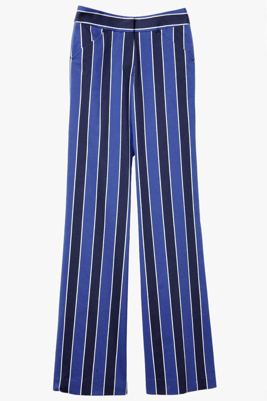 db5bf00757 Fashion clown trousers trend | British Vogue