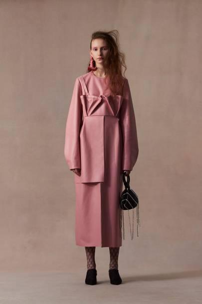 Autumn Winter 2017 Ready-To-Wear   British Vogue 09e5be027da3