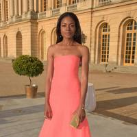 Martell Cognac Anniversary Party, Palace Of Versailles - May 20 2015