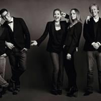Vogue: July 2012