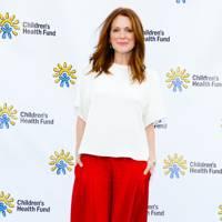 Children'S Health Fund Benefit, New York – August 9 2014