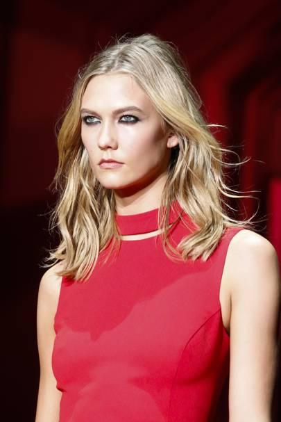 7 - Karlie Kloss